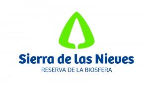 Logo Reserva Biosfera