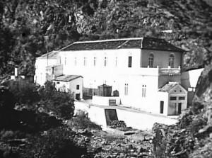 balneario1