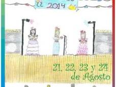 Feria de Guaro, 21-24 agosto