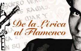 De la Lírica al Flamenco en Ojén,  23 de mayo