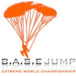 IX Campeonato de Salto Base en Ronda