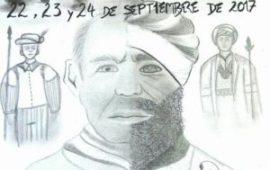"""V Recreación Histórica """"Casarabonela 1560"""""""