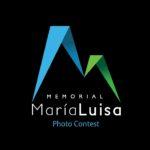 XXVIII Memorial María Luisa de Fotografía de Naturaleza