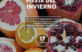 Fiesta del Invierno, Marbella, 17 diciembre