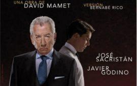 Teatro en Marbella, 15 diciembre