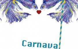 Carnaval en Marbella