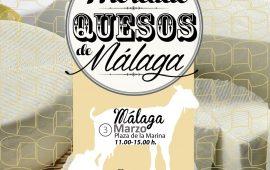 Mercado de Quesos de Málaga, Coín