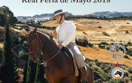 Real Feria AgroRonda