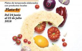 Jornadas Gastronómicas de Coín