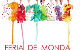 Feria de Monda