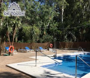 balneario-tolox-piscina-1