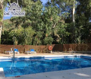 balneario-tolox-piscina-2