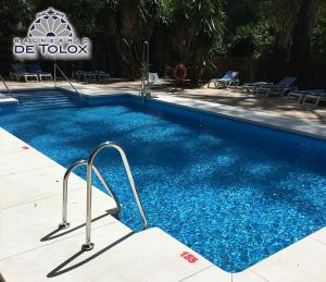 balneario-tolox-piscina-4