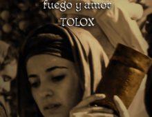 Día de las Mozas, Tolox, 7-9 dic.