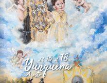 Romería del Porticate, Yunquera