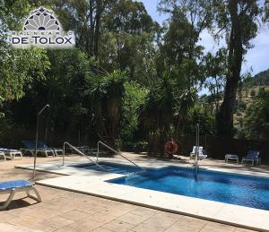 balneario-tolox-piscina-3