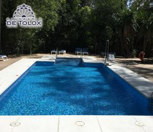 balneario-tolox-piscina-5